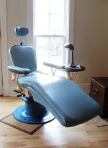 siege dentiste siège dentaire jplecomte mobilier
