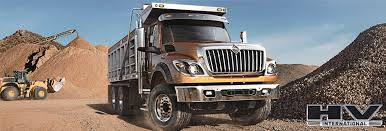 IRL International Truck Centres Ltd. | International HV Series Intertional Trucks Tractor Cstruction Plant Wiki Fandom 1991 Truck Used For Sale Call 6024783213 Ag Expo Transtar Wikipedia Photo Archives Old Truck Parts Daf New Cf And Xf Voted Of The Year Introduces Severe Duty Model Stock Photos Images The Mxt Northwest Motsport Deluxe Midatlantic Centre River Altruck Your Dealer Graham