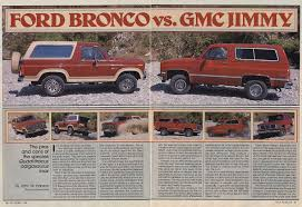 Road Test Articles, 81-87 Car Brochures 1982 Chevrolet And Gmc Truck Chevy Sierra C1500 Pickup Truck Item B5268 Sold Wedn 104 Best Wheels Us Images On Pinterest Suburban Dualrearwheel Crew Cab Sqaurebodies Blazer Blazers Gmc 4x4 Short Box Custom Used K1500 For Sale C7000 Tpi S15 Diesel Youtube After 4 Ord Lift Advance Vocational Ez Specifications Data Book Original