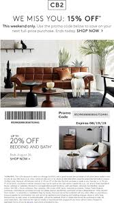 CB2 Coupons 🛒 Shopping Deals & Promo Codes November 2019 🆓 Branson Belle Coupons Discounts Just Mayo Secure 100 Uber Promo Code For Existing Users November 2019 The Best Deals For The Home Cook On Black Friday Kitchn Causebox Coupon Save 15 Off Your First Box Taskworld Coupon Code Caribou Coffee Halloween Macys Black Friday Watsons Malaysia Promo Cb2 Coupons Codes Free Shipping June 2018 Last Day Flash Sale Ways To At Crate Barrel Creditcom 10 Off Buy Craft X Fighting Discount Planet Fitness Sales 2017 Goods Apartment
