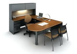 fice Chairs Miami Modern fice Lovable Idea fice Furniture