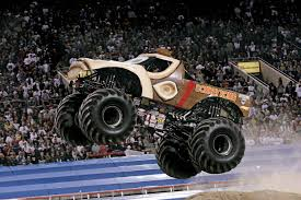 100 Donkey Kong Monster Truck Httpsamericanprofilecomarticleshonorflightsforwwiiveterans