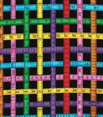 Heavy Curtain Fabric Crossword by 97 Best Lankoja Ja Tarvikkeita Images On Pinterest Button Button