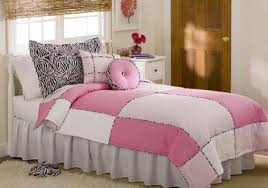Jcpenney Teen Bedding by White Bedding Best Images Collections Hd For Gadget Windows Mac