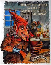 Samuel Adams Harvest Pumpkin Ale Uk by Hobgoblin Ale Wychwood Uk Drinkin U0027 Pinterest Hobgoblin
