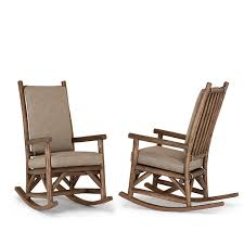 Rustic Rocking Chair | La Lune Collection Cheap Wicker Rocking Chair Sale Find Brookport With Cushions Ideas For Paint Outdoor Wooden Chairs Hotelpicodaurze Designs Costway Porch Deck Rocker Patio Fniture W Cushion 48 Inch Bench Club Slatted Alinum All Weather Proof W Corvus Salerno Amazoncom Colmena Acacia Wood Rustic Style Parchment White At Home Best Choice Products Farmhouse Ding New Featured Polywood Official Store