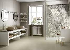 Marazzi Tile Denver Hours by Block Porcelain Stoneware Flooring And Walls Marazzi