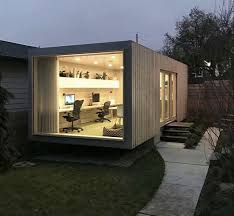 100 Container Shipping House Studio In 2019 Container