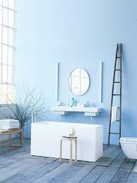 baby blue wall paint design ultra