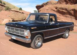 68 Ford F-100 | Effie | Pinterest | Ford, Ford Trucks And Vintage Trucks 68 Ford Radio Diagram Car Wiring Diagrams Explained 1968 F100 Shortbed Pickup Louisville Showroom Stock 1337 Portal Shelby Gt500kr Gt500 Ford Mustang Muscle Classic Fd Wallpaper Ranger Youtube Image Result For Truck Pulling Camper Trailer Dude Shit Ford Upholstery Seats Ricks Custom Upholstery Vin Location On 1973 4x4 Page 2 Truck Enthusiasts Forums Galaxie For Light Switch Sale Classiccarscom Cc1039359 2010 Chevrolet Silverado 7 Bestcarmagcom