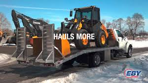 Eby Truck Bodies - YouTube 2017 Eby Truck Bed Delphos Oh 118932104 Cmialucktradercom Flatbed Trailer Tool Box Welcome To Rodoc Sales Service Leasing Eby Truck Body Doritmercatodosco Opinions On Ford Powerstroke Diesel Forum Beds Appalachian Trailers Utility Dump Gooseneck Equipment Car Alfab Inc Alinum Body Oilfield Choudhary Transport And Midc Cudhari Utility Beds Wwwskugyoinfo