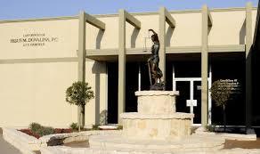 100 San Antonio Truck Accident Lawyer TractorTrailer S Attorney Del Rio Law Offices Of Jesus M