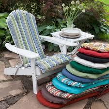 Polywood Rocking Chairs Amazon by Cushions Target Patio Cushions Target Adirondack Chair Cushions