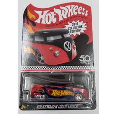 Hot Wheels Philippines - Hot Wheels Toys For Sale - Prices & Reviews ... Team Hot Wheels Truckin Transporter Stunt Car Youtube Sandi Pointe Virtual Library Of Collections The 8 Best Toy Cars For Kids To Buy In 2018 Mattel And Go Truckdwn56 Home Depot Wvol Hand Carryon Wild Animals Transport Carrier Truck 1981 Hotwheels Rc Car Carrier Hobbytalk Other Radio Control Prtex 24 Detachable Aiting Carry Case Red Mega Hauler Big W Hshot Trucking Pros Cons The Smalltruck Niche Walmartcom