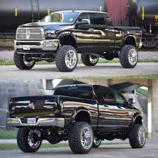 Custom Sport Trucks Archaeofile Ice Cream Truck Elimart California Ford F350 In For Sale Used Trucks On Buyllsearch Truck Depot Commercial In North Hills Industry Clamors For Public Lands Multiuse Weigh Stations F450 Service Utility Mechanic West Auctions Auction Cars Tractor And Trailers 2018 Super Duty Pickup The Strongest Toughest Home Central Trailer Sales East Coast Truck Auto Sales Inc Autos Fontana Ca 92337 Traffic Are Major Cause Of Bottlenecks On Craigslist Los Angeles And Latest Freightliner Dealership New