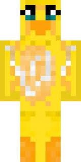 Pumpkin Pie Minecraft Skin by Super Girly Gamer Hair Minecraft Skin Finder Find Minecraft