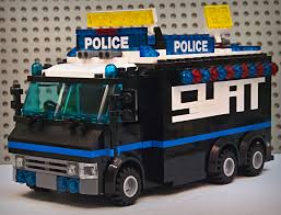The World's Most Recently Posted Photos Of Legoswat And Swat ... Murrieta Swat Team Gets New Armored Truck Youtube Nj Cops 2year Military Surplus Haul 40m In Gear 13 Ford Transit 350hd For Sale Armored Vehicles Nigeria Inkas Huron Apc Bulletproof Cars Vsp Bomb Truck Matthews Specialty Swat Mega Images Of Lapd Car Spacehero Police Expect Trump To Lift Limits On Mlivecom Didyouknow The Types Seatbelts Used Vehicles Make A 2010 Sema Show Web Exclusive Photos Photo Image Gallery Video Tactical Now Available Direct To The Public