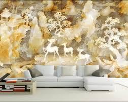 d馗oration chambre winnie l ourson idee chambre b饕 100 images d馗oration mur chambre b饕 53