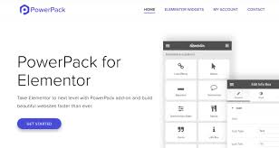 PowerPack For Elementor Coupon Code - Create And Code Cpo Milwaukee Coupons Coupons For Rapid City Sd Attractions Kali Forms Powerful Easy Wordpress Cpothemes Tools Dewalt Coupon Code Online Hanna Andersson Black Fridaycyber Monday 2018 Special Offers By Freemius Partners Dewalt Outlet Goibo Flight Discount Harbor Freight Expiring 92817 Struggville Ebay July 4th Takes 15 Off Power Home Goods And Much Coupon Tyler Tool Wss Blains Farm Fleet Promo Code August 2019 25 Off Walmart Checks Free Shipping Print Walmart Where Can I Buy Navy Chief Ball Cap Aeb4f 8a8bd