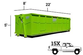 Dumpstars Waste Services – Dumpster Rental Raleigh NC Area Roll On Up Gaming Is The Best Video Game Truck In Raleigh Nc Youtube Crane Rental Services For North South Carolina Southern Refrigerated Vans Lease Or Buy Nationwide At Booze Cruise Around A Retrofitted Fire Offline Dumpstars Waste Dumpster Area Crts Inc Not Jumping Joy Raleighs Coentious Relationship With Ice Big Sky Rents Events Equipment Rentals And Party Serving Penske 2824 Spring Forest Rd Armored Jobs Nc Budget Rent A