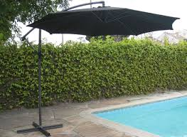 Sears Rectangular Patio Umbrella by Remarkable Inexpensive Patio Dining Sets Tags Metal Patio Dining