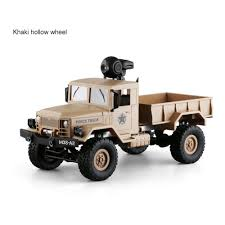 MUQGEW RC Trucks 2018 Remote Control Toys RC Military Truck Army ... Soviet Sixwheel Army Truck New Molds Icm 35001 Custom Rc Monster Trucks Chassis Racing Military Eeering Vehicle Wikipedia I Did A Battery Upgrade For 5ton Military Truck Album On Imgur Helifar Hb Nb2805 1 16 Rc 4199 Free Shipping Heng Long 3853a 116 24g 4wd Off Road Rock Youtube Kosh 8x8 M1070 Abrams Tank Hauler Heavy Duty Army Hg P801 P802 112 8x8 M983 739mm Car Us Wpl B1 B24 Helong Calwer 24 7500 Online Shopping Catches Fire And Totals 3 Vehicles The Drive