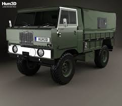 Land Rover 101 Forward Control 1972 3D Model - Hum3D 1966 Land Rover Recovery Truck Uncrate Roughing It 1988 Defender 110 V8 Bring A Trailer 90 Cab Youtube Beautiful Scale Radio Controlled Truck Scale Startech Range Pickup News Specifications Pictures With Car Unlocked Gta5modscom Puma Tdci High Capacity Pick Up Traxxas Trx4 Trail Crawler Ultimate Edition 90110 Urban Truck Adv6 Spec Wheels Adv1 Military Items Vehicles Trucks