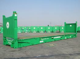 100 40 Foot Containers For Sale EVERGREEN MARINE CORP