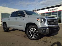 Toyota Tundra For Sale In Edmonton, Alberta 2017 Toyota Tundra For Sale In Colorado Pueblo Blog 2012 Tforce 20 Limited Edition Crewmax 4x4 2011 Trd Warrior 12 Inch Bulletproof Lift Sale 2018 Near Central La All Star Of Baton Rouge Used For Orlando Fl Cargurus 2007 Sr5 San Diego At Classic Trucks Near Barrie On Jacksons 2008 Review Reviews Car And Driver 006 Crewmaxlimited Pickup 4d 5 Ft Specs Franklin Cool Springs Murfreesboro 2009 Crew Max Lifted Truck Youtube