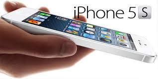 Buy Cheap Apple iPhone 5s 32GB Silver Factory Unlocked in