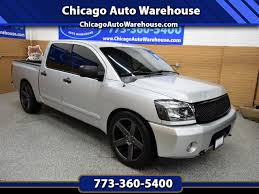 100 Pickup Truck Warehouse Used Cars For Sale Chicago Auto