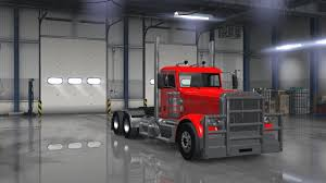 Coast To Coast Trucking - YouTube Coast To Dvd Trucking Adventure 1980 Robert Blake Dyan Kelsey Trail Merges With Big Freight Systems Business Wire American Truck Simulator To Welcome Texas Youtube Ocoasttruckingschool William Parker Associates Inc Gulf Rig Show 2018 Best Truck Show On The Gulf Joins Forces Daseke Company In Council Bluffs Ia Nebraska Ats Mods Simulator Atsgamecom Page 10 Of 240 Centurion Opening Hours 10912921 84 Ave Surrey Bc