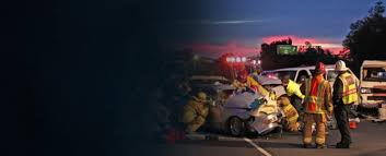 Car Accident Attorney New York City | Need A Lawyer After A Car Crash?