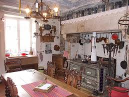 chambre hote dole dole chambre d hote awesome impressionnant chambre d hote dole hd