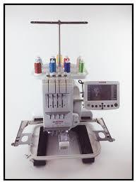 Koala Sewing Cabinet Dealers by Continental Sew U0026 Repair Center U2013 Where Sewing Starts