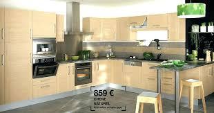 aide de cuisine lapeyre cuisine 3d aide culture cuisine twist cuisine bar les