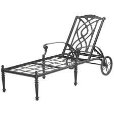 Cast Aluminum Patio Furniture With Sunbrella Cushions by 17 Best Patio Furniture Trends And Ideas Images On Pinterest