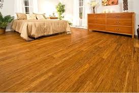 Strand Woven Bamboo Flooring Problems by Bamboo Flooring Sale Gallery Flooring Design Ideas