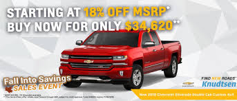 Chevrolet Dealership Near Spokane Serving Coeur D'Alene | Knudtsen ... Worlds First Million Dollar Luxury Monster Truck Goes Up For Sale New Cars Trucks Sale In Fernie Bc Denham Gm 2018 Silverado 1500 Pickup Chevrolet Lifted Trucks Lift Kits Dave Arbogast Mid Size Used Erkaljonathandeckercom Old Pickups For News Of Car Release And Reviews Saw This Plymouth Arrow Dually Months Ago Was There Chevy And Gmc To Reveal Midsize Fall On 1968 Ck Near Millsboro Delaware 19947 John Hiester Fuquayvarina Serving Cary Holly Topping Ford Pickup Truck Market Share X Runner Top 2019 20