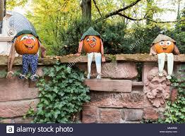 25 Painted Pumpkins For Kids Great NoCarve Alternatives