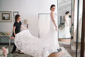 wedding dress shopping redefined at your dream bridal boston