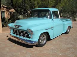 Steve's Auto Restorations | (SOLD) 1955 CHEVROLET BIG BACK WINDOW 1 ... Best Pickup Trucks To Buy In 2018 Carbuyer What Is The Point Of Owning A Truck Sedans Brake Race Car Familycar Conundrum Pickup Truck Versus Suv News Carscom Truckland Spokane Wa New Used Cars Trucks Sales Service Pin By Ethan On Pinterest 2017 Ford F250 First Drive Consumer Reports Silverado 1500 Chevrolet The Ultimate Buyers Guide Motor Trend Classic Chevy Cheyenne Cheyenne Super 4x4 Rocky Ridge Lifted For Sale Terre Haute Clinton Indianapolis 10 Diesel And Cars Power Magazine Wkhorse Introduces An Electrick Rival Tesla Wired