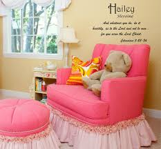 Amazon.com: Baby Names Wall Decals For Hailey. Displays The ... Summer Shopping Special Baby Trend Dine Time 3in1 High Beautiful Free Images Pictures Unsplash Hailey Midrise Denim Jeans Shorts White 4498 Babies R Us By Trendsport Stroller Bella Serene Nursery Center Hello Kitty Classic Dot On Popscreen Fall 2019 Best And Worst Dressed Celebs See Who Wore What Chair Baldwin Has Already Selected Will Be Bresmaids Turning A New Page Bellevue Leader Ahacom Httpswwnycgstorybusissnews_88 201406 Adidas Originals Falcon Interview Hypebae Metallic Furlined Inoutdoor Slippers