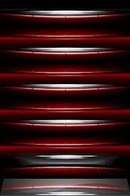 Dark Red Iphone Wallpaper PC Dark Red Iphone Wallpaper Most