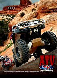 RevSport! Parts Unlimited Street Offroad ATV Snow Catalogs; Tucker ... How A 1966 Chevy C10 Farm Truck Got Its Happy Ending Hot Rod Network Franklin O335 Engine And Tucker Y1 Transmission Classic Marques Trucker Adds Trailer Tarp To Support Cancer Awareness Trailerbody Rc Traxxas Trx4 Land Rover Body Cversionmod Pickup Part Salvage Gm Parts Of South Georgia Inc Junk Yards Valdosta Ga Untitled Tour Cut Short But Memories Will Be Crished 1955 Intertional R110 Old Trucks Pinterest Moto Bay Motorcycles Music Art In The City By Preston Wikipedia