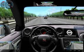 City Car Driving 1.3.1 Nissan GT-R 2012 With Xbox 360 Controller For ... Truck Driving Xbox 360 Games For Ps3 Racing Steering Wheel Pc Learning To Drive Driver Live Video Games Cars Ford F150 Svt Raptor Pickup Trucks Forza To Roll On One Ps4 And Pc Thexboxhub Microsoft Horizon 2 Walmartcom 25 Best Pro Trackmania Turbo Top Tips For Logitech Force Gt Wikipedia Slim 30 Latest Junk Mail Semi