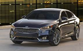 Why Buy 2017 KIA Cadenza Near Colorado Springs Craigslist Colorado Springs Cars And Trucks New 2002 Toyota Tacoma Sr5 Trd For Sale In Co C155 2012 Ford F150 Svt Raptor P2438a1a F150zseeofilewhitetruckcapspringscolorado Lariat Stock E1018 For Sale Near Used Franktown Sterling Auto Sales Harleydavidson Shipping Across Country Gmc Denver Best Image Truck Kusaboshicom 2018 Supercrew Larait 4wd At Automotive Search Ram 3500 L Review 2016