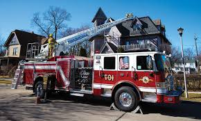 Visit Minuteman Fire And Rescue At The 2016 NE Fire Chiefs Show ... Minute Man Xd Slide In Wheel Lift Lifts Photos Meet The Staff Minuteman Trucks Inc Deliveries Paint Booth Dsc_2349 Ebp Valve Rebuild Kit Intertional Sewer Combo Truck Postal The Blog