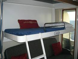Couch Bunk Bed Ikea by Beds Pull Bed Sheet Bunk Beds Sofa Intended Fold With Out Desks