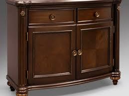 excellent design cabinet hardware supplier near me wow cabinet bar